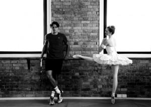 milos-raonic-ballet-brisbane-2012-2013
