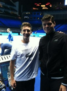 Milos_and_Filip